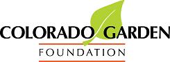 Colorado Garden Foundation