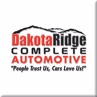 Dakota Ridge Complete Automotive