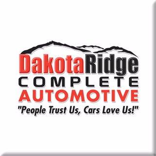 Dakota Ridge Complete Automotive